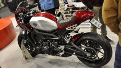 Motor Bike Expo 2017, la gallery - Immagine: 67