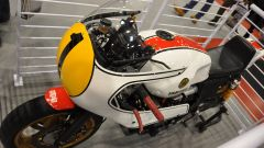 Motor Bike Expo 2017, la gallery - Immagine: 70