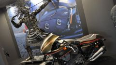 Motor Bike Expo 2017, la gallery - Immagine: 75