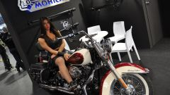 Motor Bike Expo 2017, la gallery - Immagine: 76