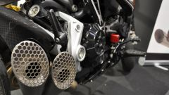 Motor Bike Expo 2017, la gallery - Immagine: 78