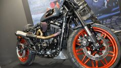 Motor Bike Expo 2017, la gallery - Immagine: 81