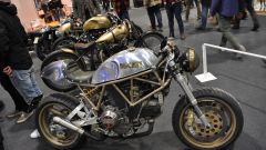 Motor Bike Expo 2017, la gallery - Immagine: 89