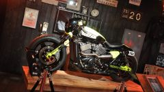 Motor Bike Expo 2017, la gallery - Immagine: 90