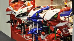 Motor Bike Expo 2017, la gallery - Immagine: 93