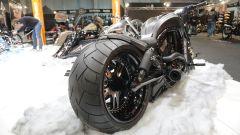 Motor Bike Expo 2018: la Fotogallery delle bellezze del salone - Immagine: 14