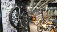 Motor Bike Expo 2018: la Fotogallery delle bellezze del salone - Immagine: 25