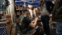 Motor Bike Expo 2018: la Fotogallery delle bellezze del salone - Immagine: 31