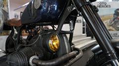Motor Bike Expo 2018: la Fotogallery delle bellezze del salone - Immagine: 42