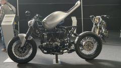 Motor Bike Expo 2018: la Fotogallery delle bellezze del salone - Immagine: 43