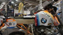 Motor Bike Expo 2018: la Fotogallery delle bellezze del salone - Immagine: 52