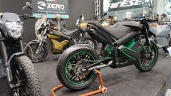 Motor Bike Expo 2018: la Fotogallery delle bellezze del salone - Immagine: 54