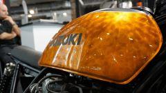 Motor Bike Expo 2018: la Fotogallery delle bellezze del salone - Immagine: 70