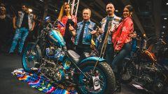 Al via Motor Bike Expo 2020 a Verona: novità e orari - Immagine: 11