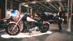 Al via Motor Bike Expo 2020 a Verona: novità e orari - Immagine: 12