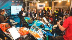 Al via Motor Bike Expo 2020 a Verona: novità e orari - Immagine: 13