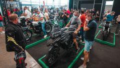 Motor Bike Expo 2022: ecco le nuove date