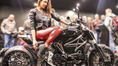 Motor Bike Expo: date, info e prezzi dell'edizione 2018 - Immagine: 1