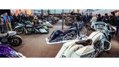 Motor Bike Expo: date, info e prezzi dell'edizione 2018 - Immagine: 4