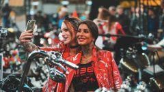 Motor Bike Expo: l'edizione 2021 a giugno, nel pieno rispetto delle norme anti Covid