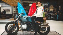 Si prepara l'organizzazione per Motor Bike Expo 2021 - Immagine: 2
