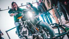 Motor Bike Expo torna nel 2021