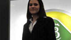 Motor Show 2011, le ragazze degli stand - Immagine: 202