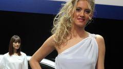 Motor Show 2011, le ragazze degli stand - Immagine: 199