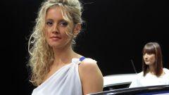 Motor Show 2011, le ragazze degli stand - Immagine: 198