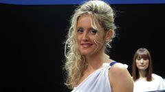 Motor Show 2011, le ragazze degli stand - Immagine: 197