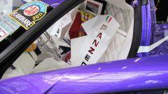 Motor Show 2011, le ragazze degli stand - Immagine: 164