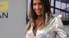 Motor Show 2011, le ragazze degli stand - Immagine: 165