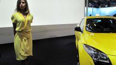 Motor Show 2011, le ragazze degli stand - Immagine: 146