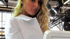 Motor Show 2011, le ragazze degli stand - Immagine: 152