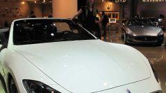 Motor Show 2011, le ragazze degli stand - Immagine: 137