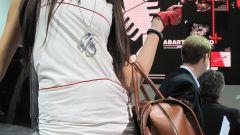 Motor Show 2011, le ragazze degli stand - Immagine: 45