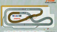 Tutto sul Motor Show 2011 - Immagine: 4
