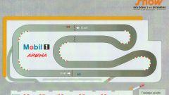 Tutto sul Motor Show 2011 - Immagine: 5