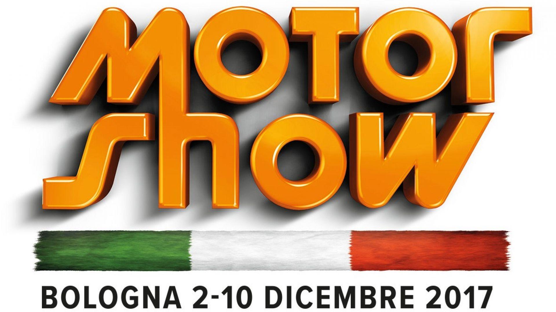 Motor show bologna 2017 programma biglietti prezzi info case auto motorbox - Casa prefabbricata prezzi 2017 ...