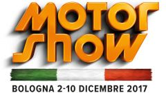 Motor Show 2017: tutto quello che c'è da sapere - Immagine: 1