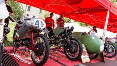 Motoraduno Città della Moto Guzzi: a settembre la 96ma edizione - Immagine: 4