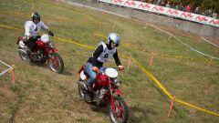 Motoraduno Città della Moto Guzzi: a settembre la 96ma edizione - Immagine: 6