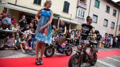 Motoraduno Città della Moto Guzzi: a settembre la 96ma edizione - Immagine: 1