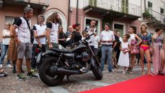 Motoraduno Città della Moto Guzzi: a settembre la 96ma edizione - Immagine: 3