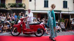 Motoraduno Città della Moto Guzzi: a settembre la 96ma edizione - Immagine: 2