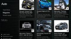 MotorBox App, la finestra sul mondo dei motori. - Immagine: 4