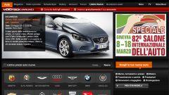 MotorBox App, la finestra sul mondo dei motori. - Immagine: 16
