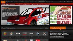MotorBox App, la finestra sul mondo dei motori. - Immagine: 17