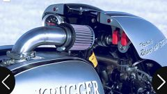 MotorBox App, la finestra sul mondo dei motori. - Immagine: 24