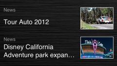 MotorBox App, la finestra sul mondo dei motori. - Immagine: 22